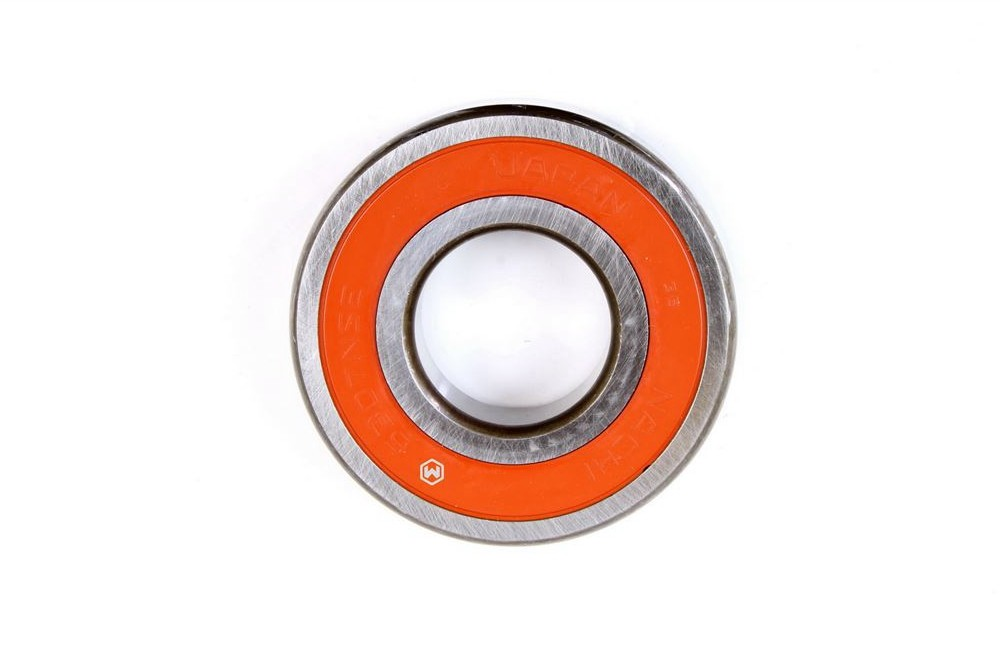 Electric Bike parts bearing 6204 Z fuda bearing F&D auto bearings fast speed rotation bearing