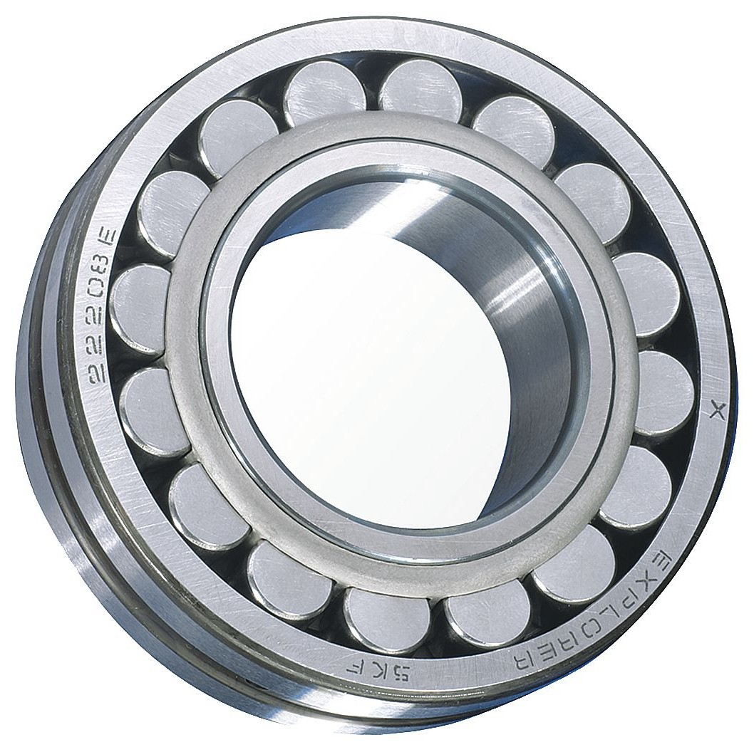 Durable and High-precision bearing Bearing with multiple functions made in China