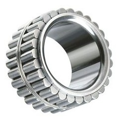 Made In China Cylinder Price Double Roller Skf Bearing 6212