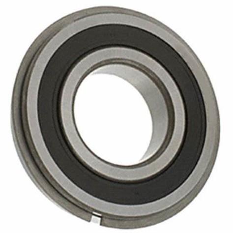 Spherical Roller Bearing for Engineering Machinery 22209MB (Timken SKF NSK NTN Koyo 22207 22210 22211 22214 22326 22214 22216 23024 23220 23224 23226 23228)
