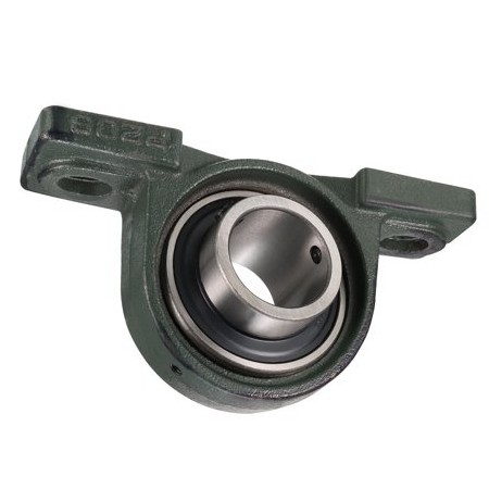 Auto Wheel Hub Bearing, Air Conditioner Compressor Bearing, A/C Bearing, Clutch / Tensioner Bearings