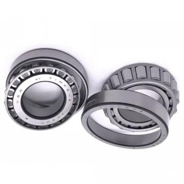 SKF Spherical Roller Bearing 23152 Cc/W33