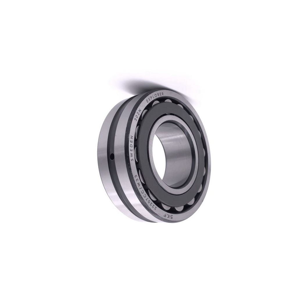 crusher professional standard 30308 tapered roller bearings 7308