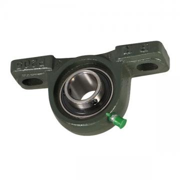 High Quality Electric Ceiling Fan Bearing Deep Groove Ball Bearing 6200 ZZ 2RS 10 X 30 X 9 mm With factory price