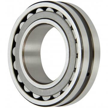 fuda Ball Bearing 608 bearing in cixi factory