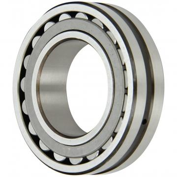 High Load Operation Skate Bearings ABEC7 Deep Groove Ball Bearing 608z for Skateboard