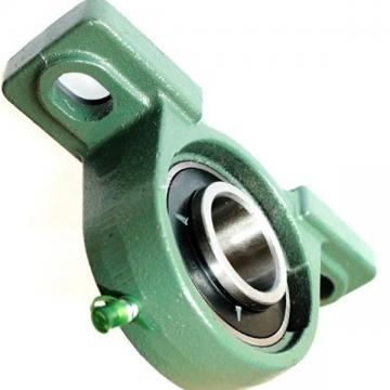 Radial Insert Ball Bearing Pillow Block Bearing (UCP208)
