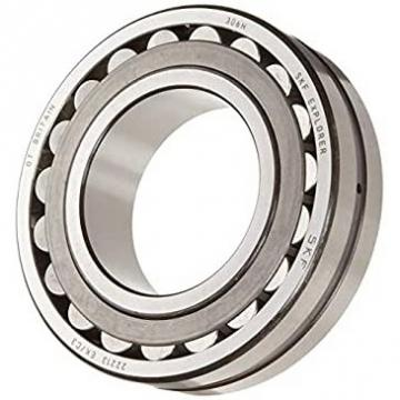 SKF NSK NTN Koyo Ikc Twb 6211 Ball Bearings 6210 6208 6206 6205