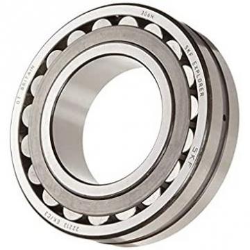 Toyota Hinace Ball Bearing 6204z 30 62 20 6303 6203 2RS Bearing Price List