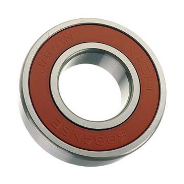 Fuda bearings 6204 ZZ conveyor bearing f&d bearing factory