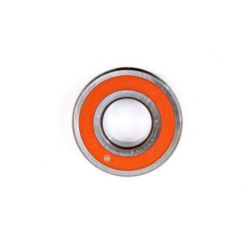 High Speed Chrome Steel 6204 Emq Deep Groove Ball Bearing