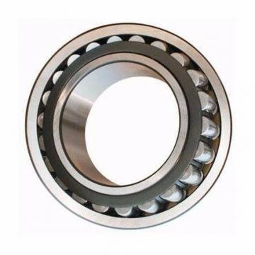 Wholesale high quality low price single row OEM ball bearing