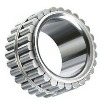 ISO9001 TS16949 certified best price UC208 radial insert ball bearing