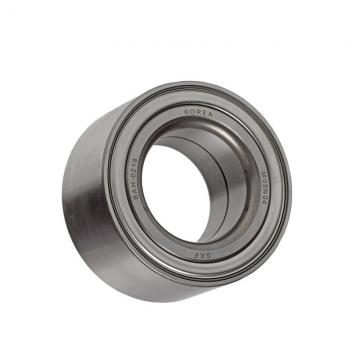 SKF/NSK/NTN/Koyo/NACHI/Timken Spherical Roller Bearing (22210 C/W33)