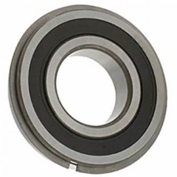 SKF Spherical Roller Bearing (22210)