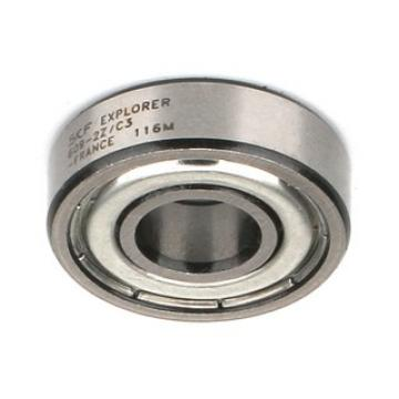 NSK//SKF High Speed Self-Aligning Good Price 22207 22206 22205 22210 Bearing in China for Auto Parts/Agricultural Machinery/Spare Parts