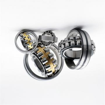 SKF 22206 22208 22210 Loose Spherical Roller Bearings Excavator Bearing