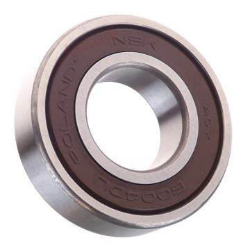 Factory Wholesale 0.05 0.07MM OEM/ODM Heat Bonded Eyelash Extension 8-14mm 10D 20D Lashes Premade Fan False Eyelash