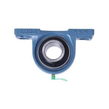 Deep Groove Ball Bearing 6201 6202 6203 6204 6205 6206 SKF NSK NTN Auto Motorcycle Home Electronics Motor