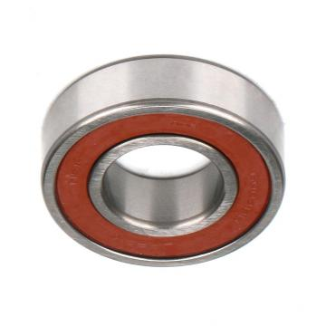 (22210, 22211, 22212, 22222) Brass Core Heavy Truck Spherical Roller Bearing, Truck Wheel Bearing