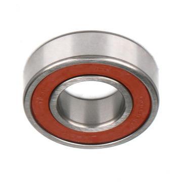 SKF 22217cck/W33/C3 Sphercial Roller Bearing 22217ck, 22217ck/W33/C3, 22217ek, 22217K