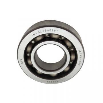 SKF/Timken/Koyo/NTN/NSK/ Bearings/Ball Bearing/Roller Bearing/Needle Roller Bearing/Hub Bearings /Spherical Roller Bearing 22218 Mbc3/W33 23244cck/W33