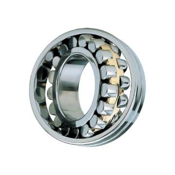 21307/23222/24024 W33 Ca/MB/Cc/E/Brass Cage Chrome Steel Self-Aligning Spherical Roller Bearing