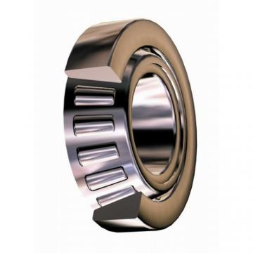 Bearings Bc1-0906 30X62.2X16mm Cylindrical Roller Bearing Bc1-0738A 40X80.2X18mm Air Compressor Rolling Bearing