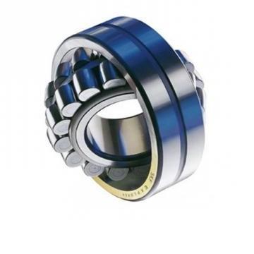 6303 2RS- O&Kai Z1V1 Z2V2 Z3V3 ISO Deep Groove Ball Bearing SKF NSK NTN NACHI Koyo OEM