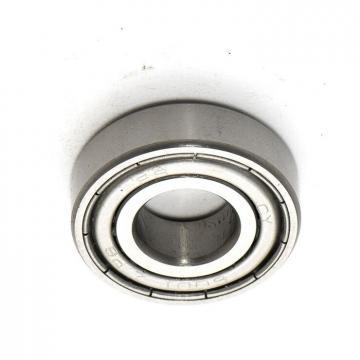 Durable Bearing Dac3055W-3 Dac Bearings for Wheel Hub 30X55X32 Dac3055W3CS31