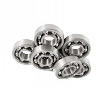 Automotive Distributor Supply Auto Bearing/Wheel Hub Units/Wheel Bearing Dac3055W-3CS31 Dac34640037 Dac4074cwcs73 54kwh01 Vkba7497 for Auto Parts/Car