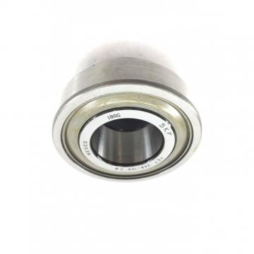 Koyo 55175c/55437, 55175c/437 Auto Wheel Bearings, Taper Roller Bearing 55175/437