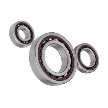 Japan Koyo Bearings 37425/37625 Tapered Roller Bearing 37431/37625