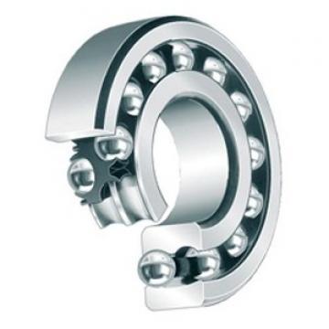 23152 Spherical Roller Bearing MB, Cc, Cck, Ck Cck/W33
