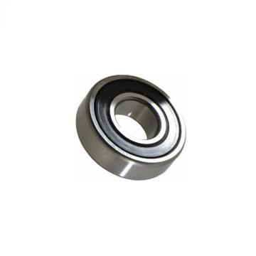 100cr6 Spherical Roller Bearing 23152 Ca/Cak/Mbw33c3 Used on Woodworking Machinery