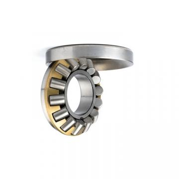 Inch Tapered Roller Bearing Hh506348/Hh506310 5395/5335 65390/65320 3781/3720