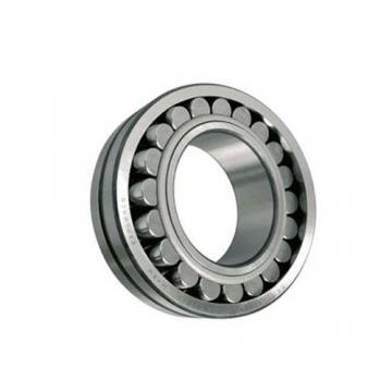 Ikc 32217 Auto Wheel Bearing, NTN 32217, 32217u Taper Roller Bearing, Equvialent SKF Timken Koyo NSK Truck Bearing