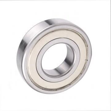 LR6000 LR6001 LR6002 LR6003 Double Row Ball Bearing