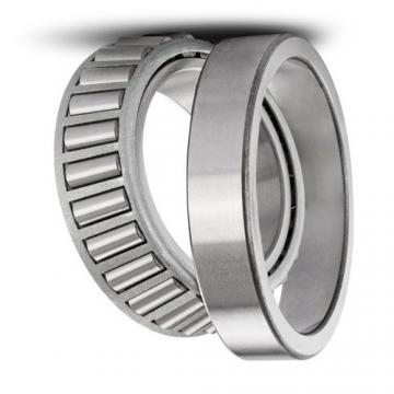 taper roller bearing 37951k