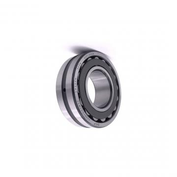 323064 quality goods Tapered Roller Bearing bearing manufacturer