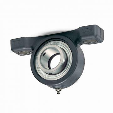 distributor wholesale price 7217E 30217 P5 metric tapered roller bearing timken bearings size 85x150x30.5