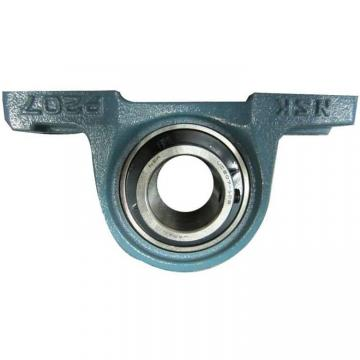 low noise and high quality bearing for 85*120*23 mm 32917 7917 Taper roller bearing china factory supplier