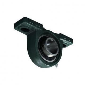 JDZ SET85 taper roller bearing OEM service 25880/25820 inch bearing