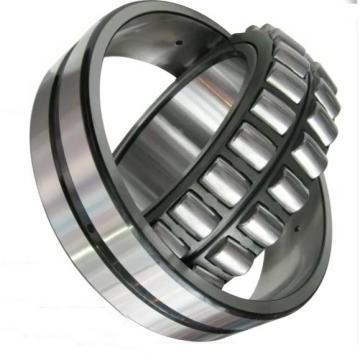 The Newest Deep Groove Ball Bearing Zz Nsk 6201 Deep Groove Ball Bearings