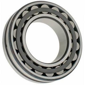 NSK Deep groove ball bearing 6200 RS 6200ZZ