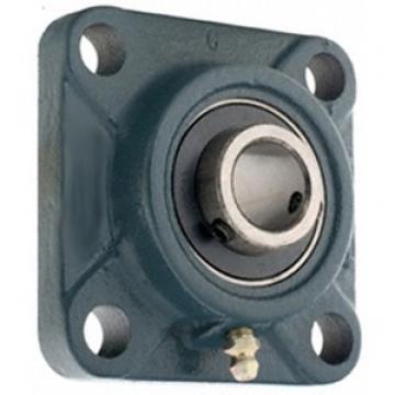 Inch Taper Roller Bearings M224749/10 Hm624749/10 795/792 95475/95925 Hh228340/10 Hh926749/10 48286/48220 Hm125948/10 Jl725346/16 Ll225749/10