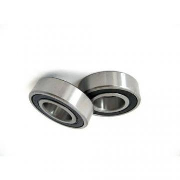 Timken Tapered Roller Bearing Inch Size Ll225749/10 Ll225749/Ll225710