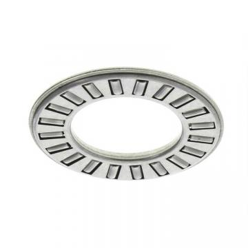Ikc NTN Koyo Excavator Bearing Ll225749/10, Ll-225749/10, Dimension 127*166*18mm