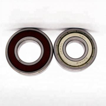 Genuine japan KOYO NSK NTN Taper Roller Bearing Vibrating Screen Bearing 32948