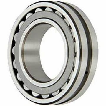 NSK NTN Koyo Asahi SKF Timken NACHI Pillow Block Bearing Chrome Steel UCP326